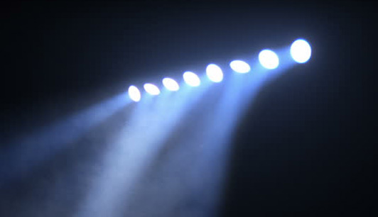 Are White Strobe Lights Legal Or Illegal In Usa