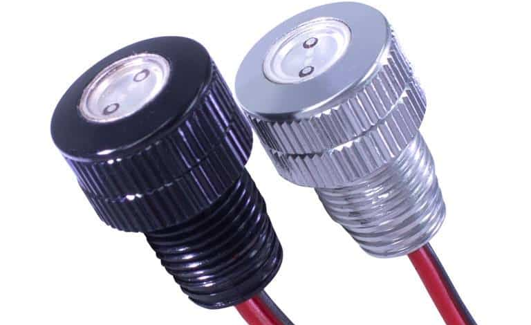 how to wire leds into parking lights? oznium blog LED Tube Wiring