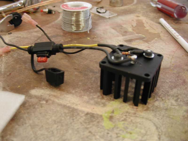 power a slim ps2 in your car wiring diagram