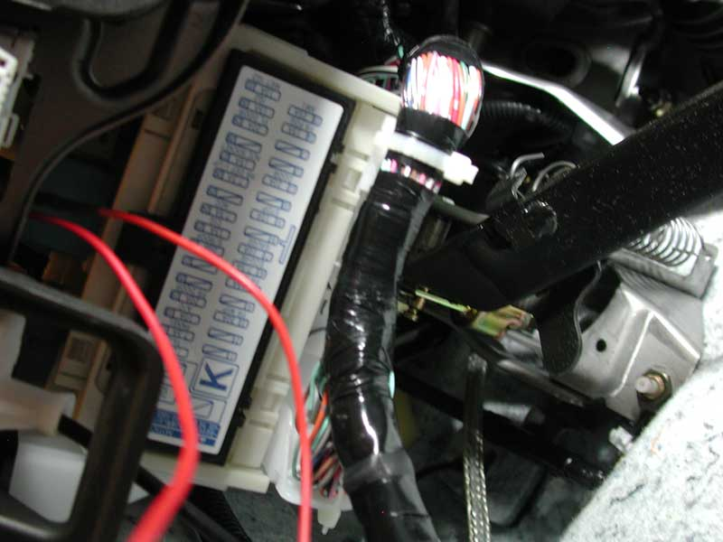 scion xb windshield washer motor location get free image about wiring diagram