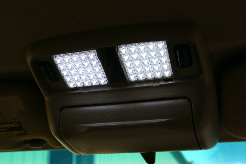 25 Leds You Can T Get Any Brighter Than That I M Going To Order 4 Or Them As Soon The Money