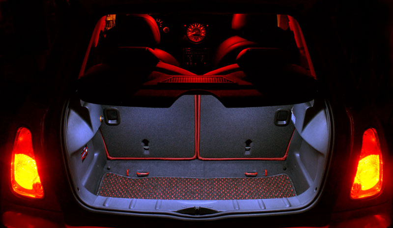 need something to light up your truck bed b c you have a tonneau cover f150online forums. Black Bedroom Furniture Sets. Home Design Ideas