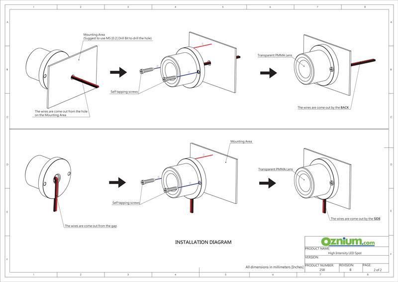 wiring diagram spotlights wiring diagram and hernes house spotlight wiring diagram wire